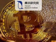 数字货币发展格局、潜在风险及应对建议