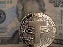 美监管机构考虑就稳定币是否威胁金融稳定启动正式评估
