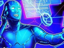 区块链应用的过去、现在和未来 互操作性是关键