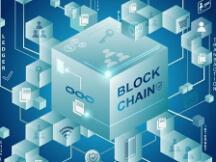 多省市迎区块链新政 火币中国加速生态布局助力数字经济发展