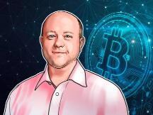 加密领域新里程碑!Circle CEO已使用PayPal购买比特币