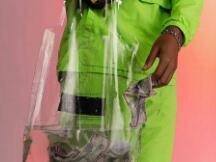 最高检发布虚拟货币洗钱经典案例:购买比特币矿工密钥转向境外