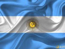 冬天又要来了?阿根廷政府打击加密货币交易