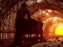 Curve头矿怎么挖?CRV极速版挖矿教程献上