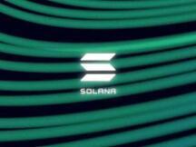 全景式探索Solana生态