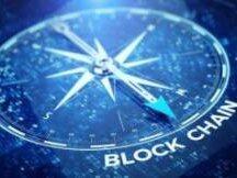 17000字深度观察:全球区块链应用市场100大趋势(2)