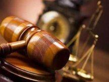 山东高院:投资或交易虚拟货币的行为不受法律保护