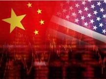 中国在全球数字货币赛道上具有先发优势