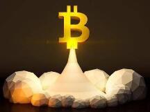 话说比特币:什么是货币?