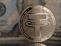 美联储:CBDC发行将取代USDT成为最稳定的数字资产