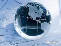 数字经济发展催生数字货币发行