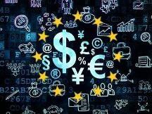 一文读懂数字货币、虚拟货币、电子货币之间的区别是什么