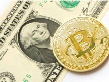 一文读懂比特币风险谱:它与美元风险谱有何不同?