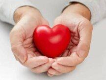数字化慈善:区块链技术助力公益慈善