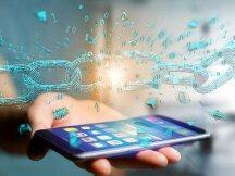 """基于SIM卡的数字人民币硬钱包首次发布,""""物物支付""""或成未来方向"""