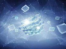 Filecoin 可以挑战亚马逊 AWS 吗?