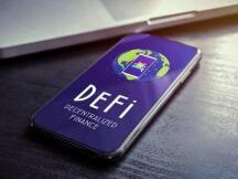 生产性DeFi资产更值得持有吗?数据告诉我们答案