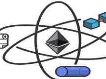 Vitalik:区块链信任模型