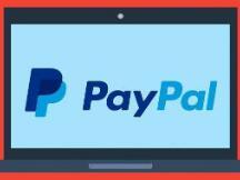 重磅!支付巨头PayPal宣布支持比特币等加密货币买卖和购物服务