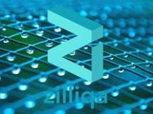 Zilliqa Capital推出发展东南亚金融生态系统的新方法