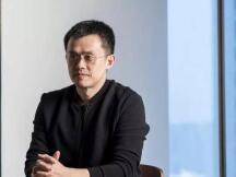 赵长鹏:DeFi里有太多泡沫,对以太坊2.0充满期待