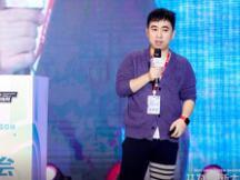 LinkVC创始人林嘉鹏:比特币最重要的特性是反脆弱性