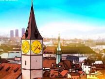 瑞士主要银行Bordier & Cie推出加密货币交易服务