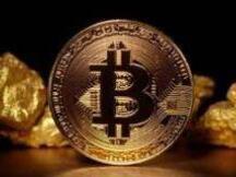 加密货币能否仅作为支付方式长存?