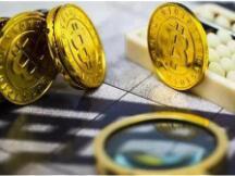 从虚拟货币 电子货币与比特币的区别看区块链的价值与机遇