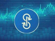YFI价格预测2021 – YFI价格飙升有多高?