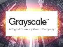 为什么灰度GBTC溢价只剩2.77%了?代表机构看空吗?