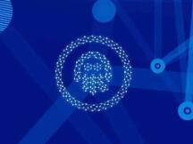 专访章鱼网络2:应用链或将成为新风口