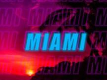 迈阿密将推出城市加密货币MiamiCoin