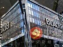 资产管理巨头BlackRock CEO:比特币可能发展成为全球资产