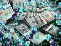 四大NFT DApp日成交量超1000万美金