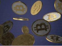 比特币为什么会出现极端波动?
