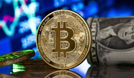 桥水达利欧:监管机构绝不会允许比特币成为主流