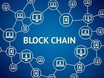 如何让区块链技术赋能劳动力调查?
