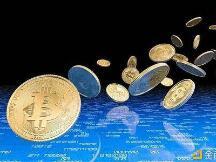 共生或寄生?理解指数增长的 DeFi 放贷与交易所协议关系
