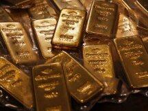 黄金还能反弹,仍是对冲美元下跌的最佳选择