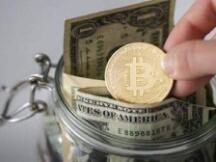 蚂蚁上市 PayPal入局 加密货币与支付行业联动发展