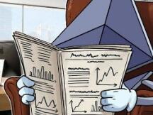 彭博社:ETH价格上涨是投机性的,BTC上涨是基于其基本面