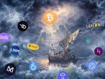 闪电网络金融LiFi:烟幕还是竞争性替代方案?