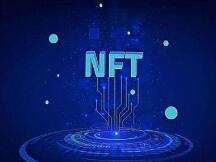 NFT的四大应用市场:艺术、收藏品、元宇宙、游戏