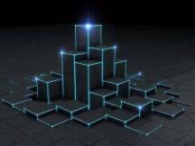 中国区块链未来发展的6个关键领域:跨链协议、智能合约审计等
