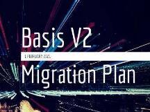 Basis V2:能否让BAC重新锚定1美元?