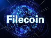 详细解析Filecoin大矿工测试