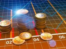 Talken:韩国首个NFT多链去中心化钱包