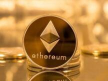 据模型预测 ETH 未来将涨至 $8880?