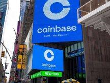 Coinbase宣布进入NFT市场,准备向新的垂直领域拓展